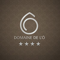 domainedelo.fr